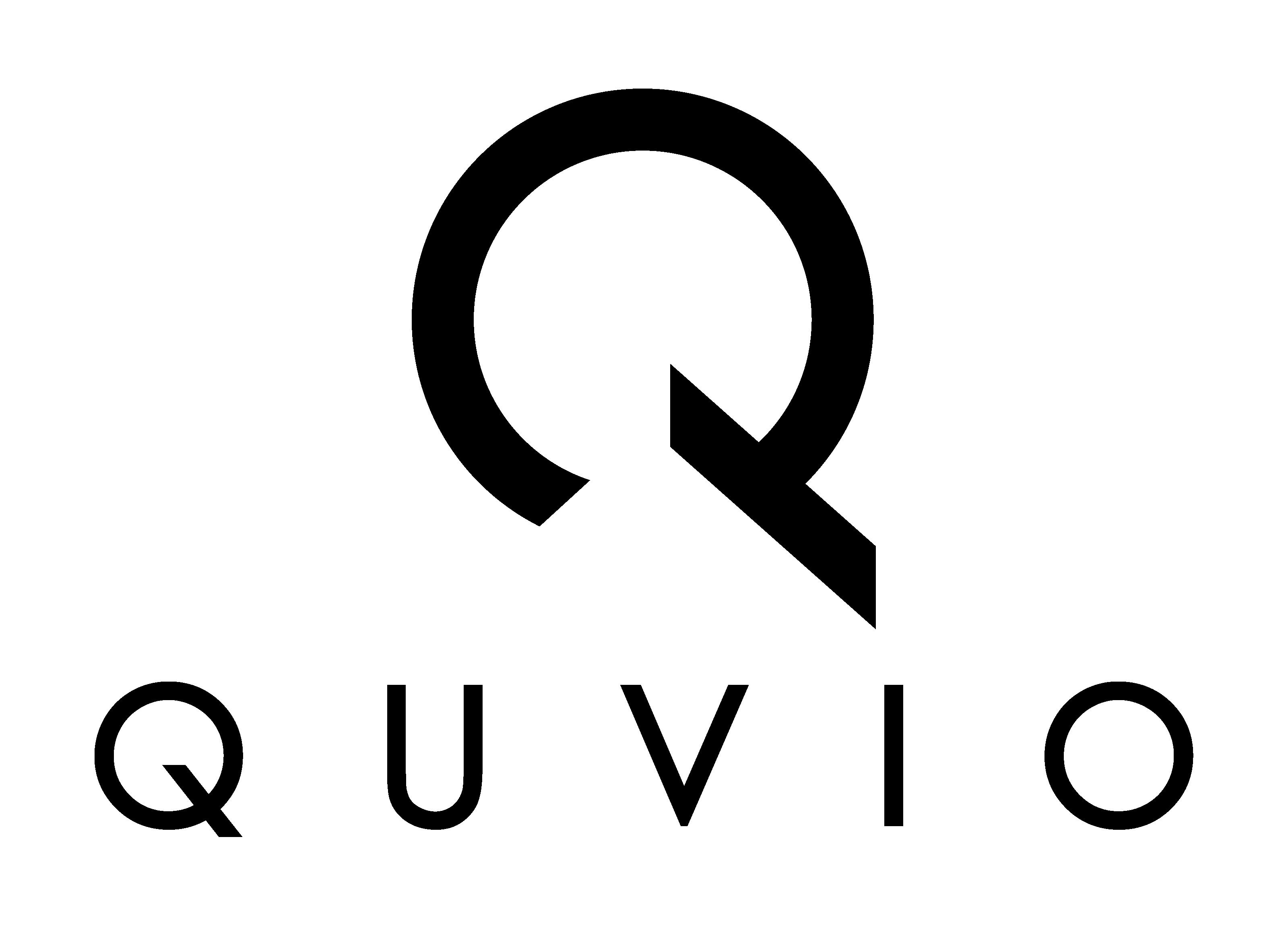 QUVIO